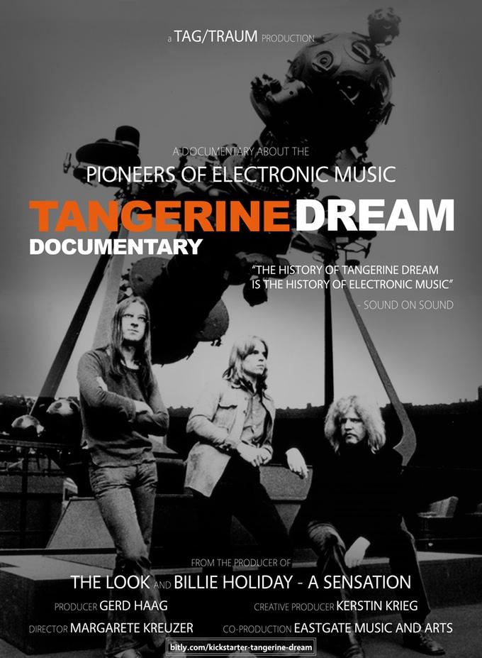 Crowdfunding-Poster-TD-Planetarium