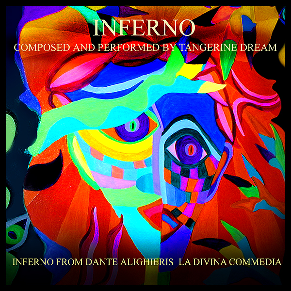 1-DANTE-INFERNO-FRONT-1
