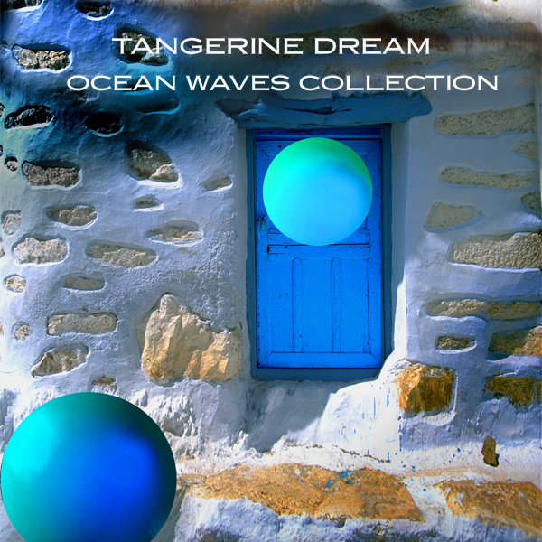 14-OCEAN-WAVES-Cover-FRONT