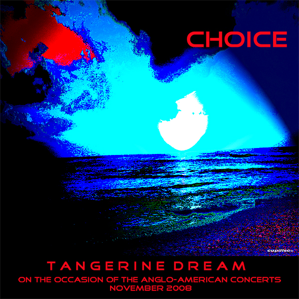 16-CHOICE-EP-Cover-front