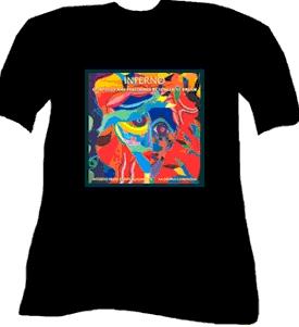 17-INFERNO-Shirt