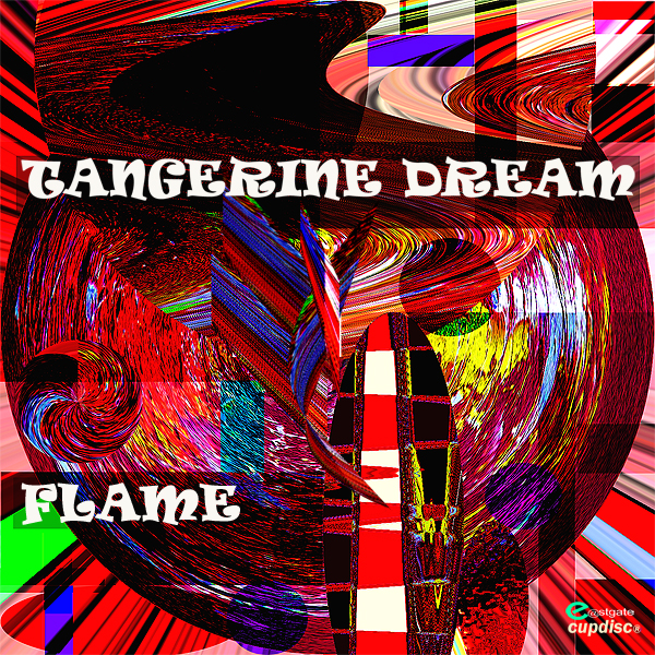18-FLAME-FRONT