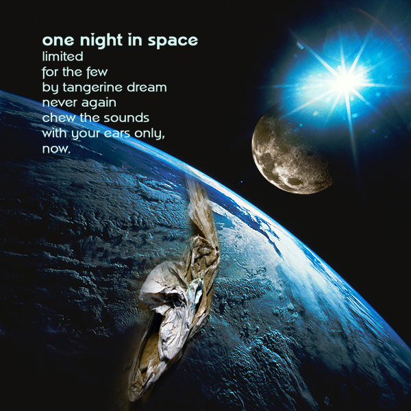 19-ONE-NIGHT-IN-SPACE-COVER-FRONT