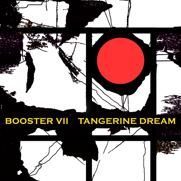 2-BOOSTER-VII-COVER-FRONT