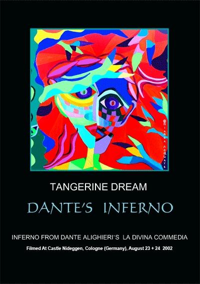 20-DANTEs-INFERNO-cover