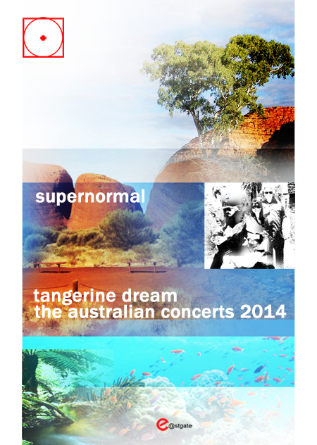 25-SUPERNORMAL-TOUR-BOOK