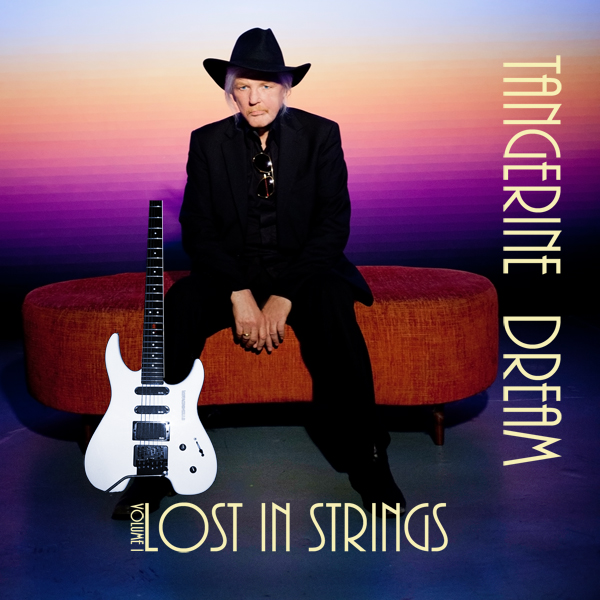 30-LOST-IN-STRINGS-FRONT-COVER